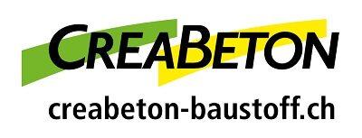 logo_creabeton.jpg