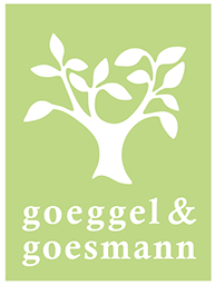 logo_goeggelundgoesmann.png