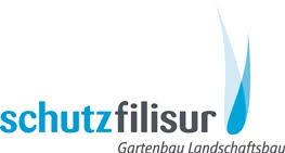 logo_schutz.jpg