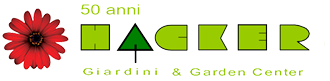 logo_hacker.png