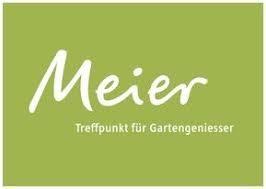 logo_meier_ag.jpg