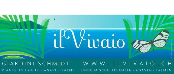 ilvivaio_logo.jpg
