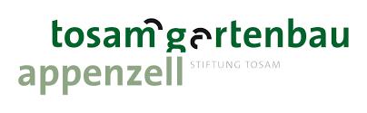 logo_tosam_gartenbau.png