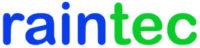 logo_raintec.jpg