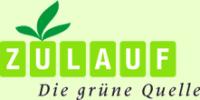 zulauf_logo.png