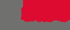 logo-eibe.png