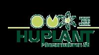 logo_huplant.png