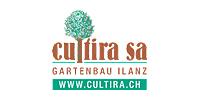 logo_cultira.jpg