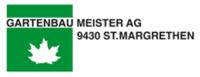 logo_gartenbau_meister.png