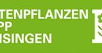 logo_daepp