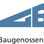 logo_limmat