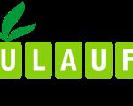 Logo Firma Zulauf