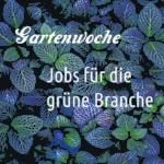 Jobmagazine-0