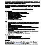 Jobmagazine-zoom-1