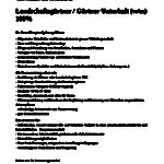 Jobmagazine-zoom-11