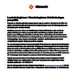 Jobmagazine-zoom-17