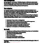 Jobmagazine-zoom-21