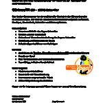 Jobmagazine-zoom-3
