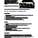 Jobmagazine-zoom-4