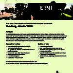 Jobmagazine-zoom-6