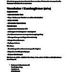 Jobmagazine-zoom-8