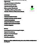 Jobmagazine-zoom-9
