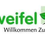 logo-zweifel-gartenbau