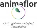 Logo Gartenbau Animaflor