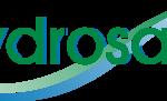 logo_hydrosaat