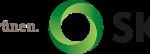 Logo SKW Gartenbau