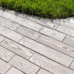TerraNova_Gartenplatten_Holzstruktur