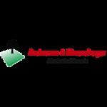 Logo Bachmann Rimensberger