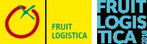 Logo Fruit Logistica