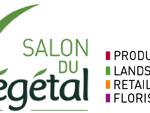 Logo Salon Vegetale