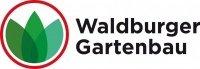 Logo Waldburger AG