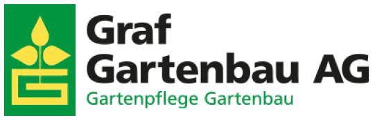 Logo Graf Gartenbau