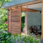 morgan_stanley_garden