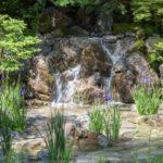 the-hospitality_garden