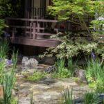 the-hospitality_garden_5