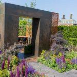 urban_flow_garden