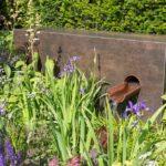 urban_flow_garden_2