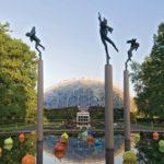 Missouri Botanical Garden-min