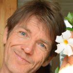 Peter Sturm