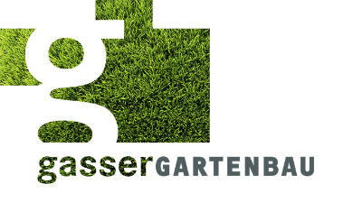 Logo Gartenbau Gasser