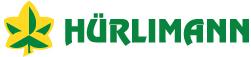 Logo Hürlimann Bau