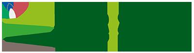 Logo Flormart