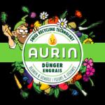 Aurin Dünger