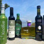 Gold-Gewinner-Olive-Oil-Award