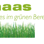 Haas Gartenbau AG