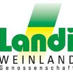 Landi AG